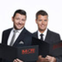 Australian celebrity chef will judge next series of My Kitchen Rules New Zealand