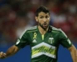 mls talking points: timbers under pressure, west powers collide, and more