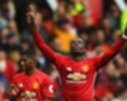 Pogba's return to Manchester United surprised former team-mate Keane