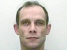 did evil cabbie christopher halliwell kill three women on the night he was once dumped by a girlfriend?