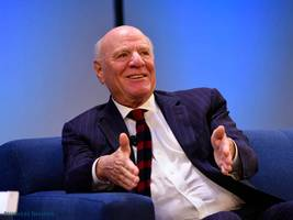 ignition 2016: barry diller and joey levin to reveal why expedia and iac are flying high (iac)