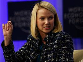 a yahoo insider believes the hackers could really have stolen over 1 billion accounts (yhoo)