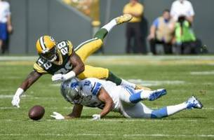 green bay packers film review: what's wrong with the pass defense?