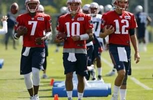 new england patriots friday conversation: week 4