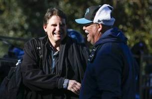 should mike shula be on the hot seat?