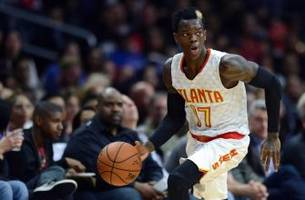 5 big-name free agents the san antonio spurs could target in 2017