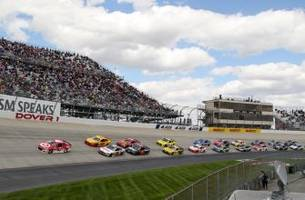 nascar: four predictions for the citizen soldier 400 at dover