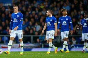 How to watch Everton vs. Crystal Palace: Live stream, TV channel, time