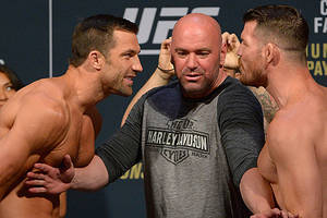 ben affleck, jimmy kimmel, michael bay, sly stallone join ufc ownership group