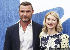 Liev Schreiber Shares Sweet Birthday Message for Naomi Watts After Split