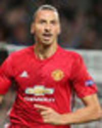 zlatan ibrahimovic makes amusing comment about playing in the europa league
