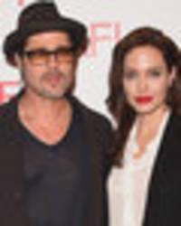 Brad Pitt 'to be randomly drug tested' as he reaches custody agreement with Angelina