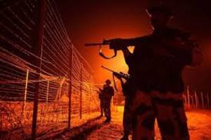 south korea extends full support to india's surgical strike against terrorism across loc