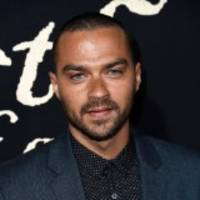 jesse williams asks one cop about the disproportionate arrests of black students