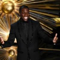 Kevin Hart Teams Up With Comcast To Deliver Exclusive Content From 'What Now'
