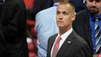 why the cnn and former trump campaign manager controversy isn't over