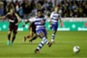derby county: three to watch as rams head to reading