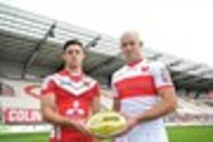 hull kr's family-man terry campese keen to secure survival  for...