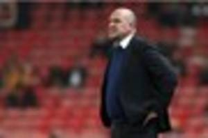 mike phelan urges hull city to use chelsea test to find their...