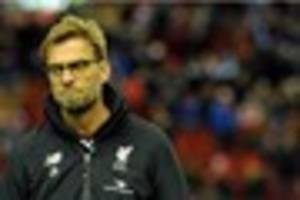Port Vale: Sam Hart says Liverpool style works at Vale