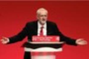 battle lines are drawn to get labour's message out to the...
