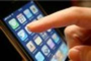 new phone app developed in grimsby to help autistic in  ...