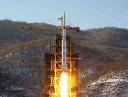 us anti-missile system moves to south korea golfcourse