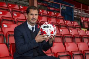 Former Celtic and Scotland star Jackie McNamara convicted of fare dodging