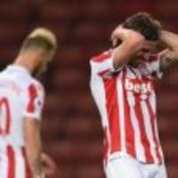 Joe Allen a doubt for Manchester United trip but Jon Walters could return