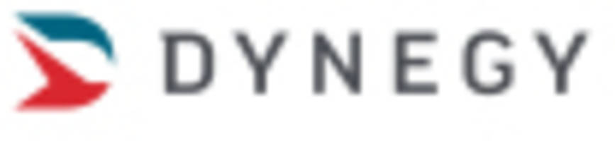 Dynegy Approves Dividend on Mandatory Convertible Preferred Stock
