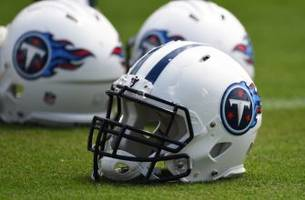 Houston Texans vs. Tennessee Titans: Question with Keith Bulluck