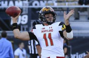 Maryland vs. Purdue: Three predictions for Saturday's game