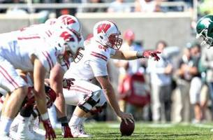 wisconsin badgers at michigan wolverines: game info, tv channel, live stream and more