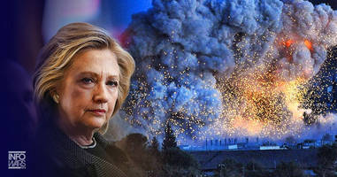 the complete a to z of nations destroyed by hillary clinton's hubris
