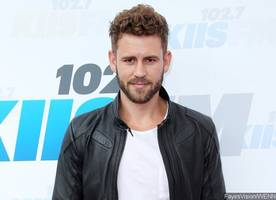 'the bachelor': get details of nick viall's carnival date