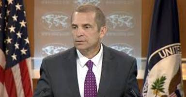 US objects to Pakistan's nuclear threats against India