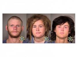 Marin Judge Orders Trial for 2 Accused in Killings of Sex Therapist, Canadian Tourist