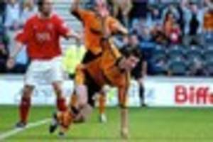 'i'll never forget my hull city debut, it was a dream day', says...