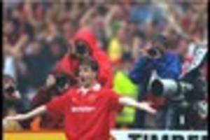 Man United v Stoke City: My Reds were more ruthless says Mark...
