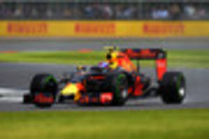 what time does the malaysian grand prix 2016 start?