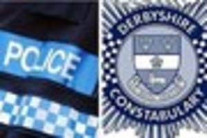 Police appeal as woman is allegedly assaulted by intruder as she...