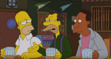 "Watch ""The Simpsons"" Season 28, Episode 2 Online"