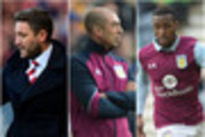 bristol city news and transfer rumours live: johnson on top-six,...