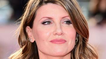 sharon horgan: women are making best tv comedy
