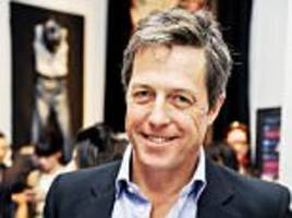 ephraim hardcastle: grouchy hugh grant delivers 'soft moan of despair' for his country