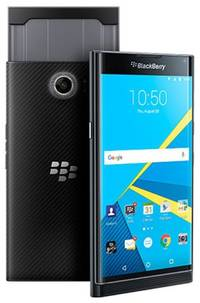 The End of an Era: Blackberry's Hardware Production To Cease