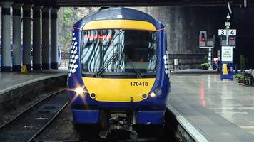 rmt members accept scotrail deal over guards