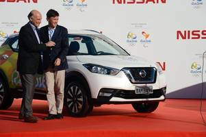 nissan shifts india strategy, to launch 8 new car models by 2021