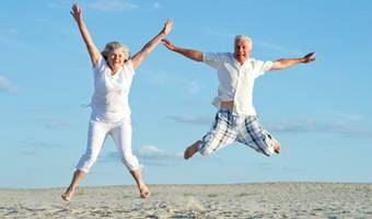 Why You'll Never Live Longer Than 115 Years