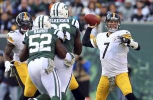 New York Jets vs Pittsburgh Steelers: Preview, Predictions, and More